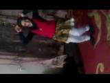 Bia Dhe Jene Zan Singar Kare Pashto Private Home Dance Song 2015 Private - Dailymotion