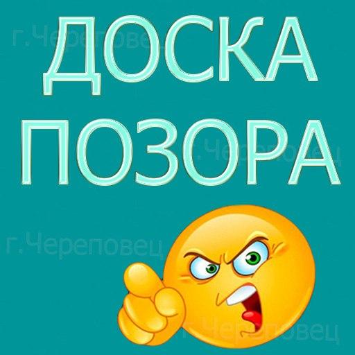 Фото №411189634 со страницы Ольги Ивановой