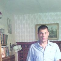 Andrey Vislov