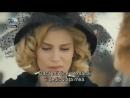 In Dragoste si in Razboi episodul 19 final