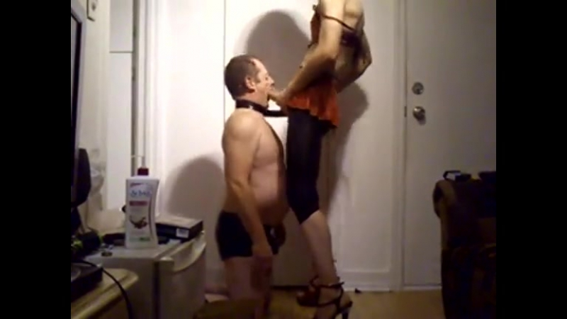 секс после универа