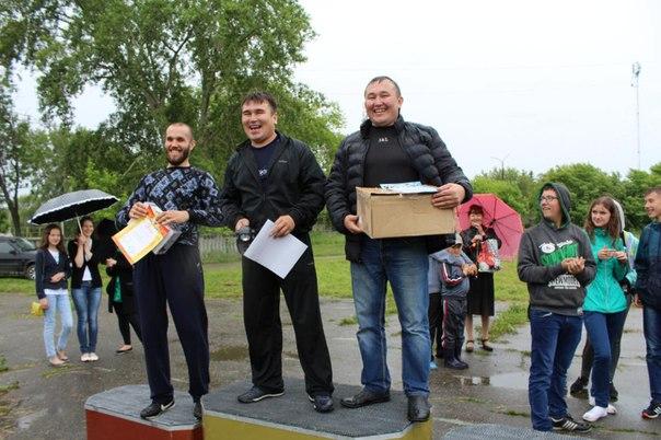 собрание депутатов кыштымского городского округа официальный сайт