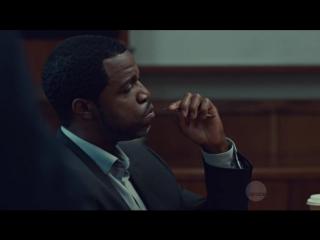Темное дитя / Orphan Black 4 сезон 1 серия 720p - ColdFilm