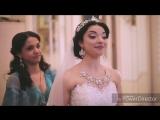 Цыганская Свадьба Нур и Полина, Москва 2016 _ Gypsy Wedding Nur and Polina, Russ