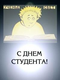 Kana Kana, 30 июня 1999, Москва, id111598397