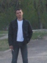 Михаил Остапенко, 2 марта 1988, Полевской, id120348161