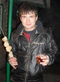 Наталья Шевцова, Хатукай