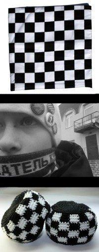 Ska Boy, 14 ноября , Балтийск, id23482063