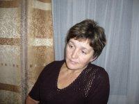 Татьяна Сапожникова, 26 февраля , Тосно, id24298176