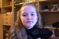 Алина Остапенко, 24 июня 1982, Москва, id40288174