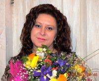 Татьяна Петрова, 31 июля , Донецк, id56308149