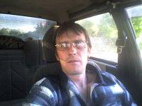 Саша Харламов, 27 ноября 1981, Луганск, id68403501