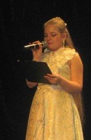 Диана Федорович, 29 июня , Аксарка, id99267569