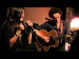 Hindi Zahra - It Hurts Me Too @Мастерская (12)