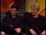 Modern Talking parody, Die Wochenshow, SAT1. 01.08.1998