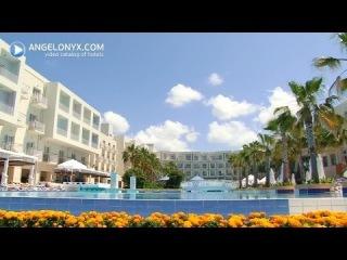 La Blanche Resort & Spa Bodrum 5★ Hotel Bodrum Turkey
