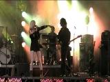 Inga Problem live - Veronica Maggio