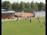 Первенство России среди команд спортивных школ (1990 г.р.) (г. Крымск, 29 июня - 08 июля 2007 года).