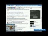 Юлия Корсукова. Украинский и американский фондовые рынки. Технический обзор. 9 июля. Полную версию смотрите на www.teletrade.tv