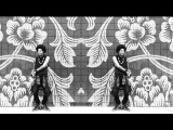 LesTwiNs (Just fuc*** awesome guys) By Nikush Ca Blaze Nayman 2014