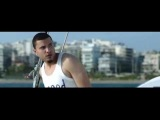 KAAN feat. Kenan Dogulu &amp Radio Killer - Living It Up (Offical Video)