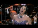 Anna Netrebko - O mio babbino caro