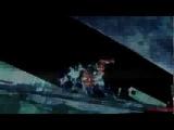 Transformers Prime Beast Hunters music video - Dangerous