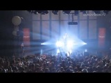Conchita Wurst - Rise Like A Phoenix (Austria) LIVE at Eurovision In Concert 2014