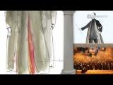 В преддверии премьеры оперы Гектора Берлиоза Троянцы, 2014 год