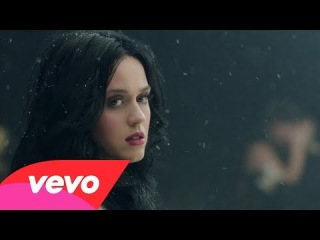 Katy Perry - Unconditionally