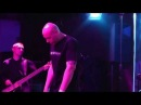 Abstract Spirit - Moscow Doom Festival VI, Rock House Club, Moscow, Russia 28-04-2013
