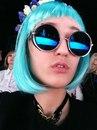 Кристина Кирия фото #17