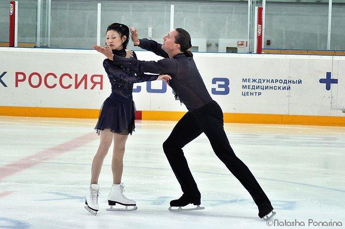 Юко Кавагути-Александр Смирнов - Страница 4 XXRU-MCHc_c