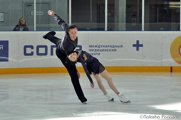 Юко Кавагути-Александр Смирнов - Страница 4 JkEofBWv_jw