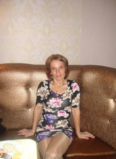 Нина Шурындина, 25 января , Пермь, id84914418
