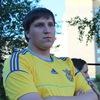 Ilya Navrotsky