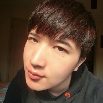 Yanwen Tu,