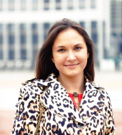 Ксюня Алексеева, 2 февраля , Киев, id10671592