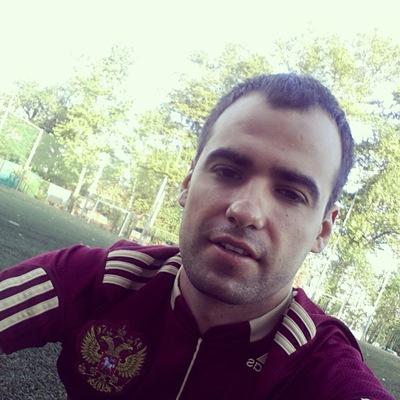 Владимир Яценко