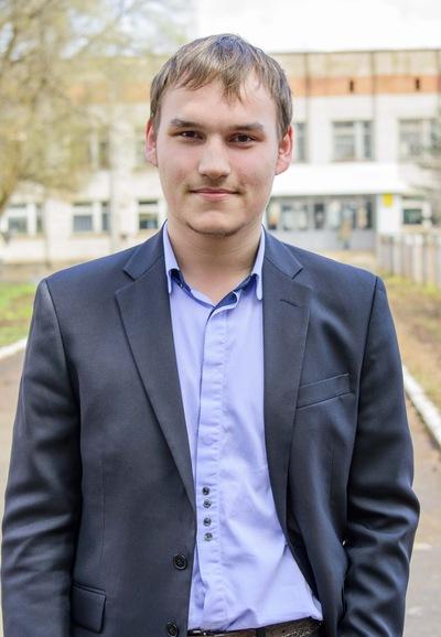 Станислав Булдаков