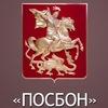 Московская ритуальная служба