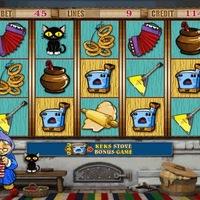 Играть В Автоматы Онлайн Crazy Monkey
