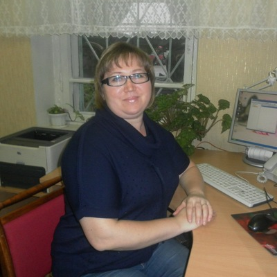 Азат Мингарипов, 15 октября 1993, Елабуга, id40105962