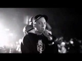 Eminem Says 100 Words in 15 Seconds - Rap God Live YouTube Awards 2013