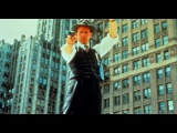 «Неприкасаемые» (1987): Трейлер / https://vk.com/horoshiefilmu