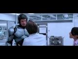 Робокоп / RoboCop (2014) (український трейлер)