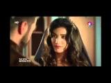 Великолепный век 4 сезон 119 серия (покушение на Султана Сулеймана и Хюрем)