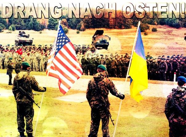 Бузина: Россия боится, что Украина вступит в НАТО - Цензор.НЕТ 5115