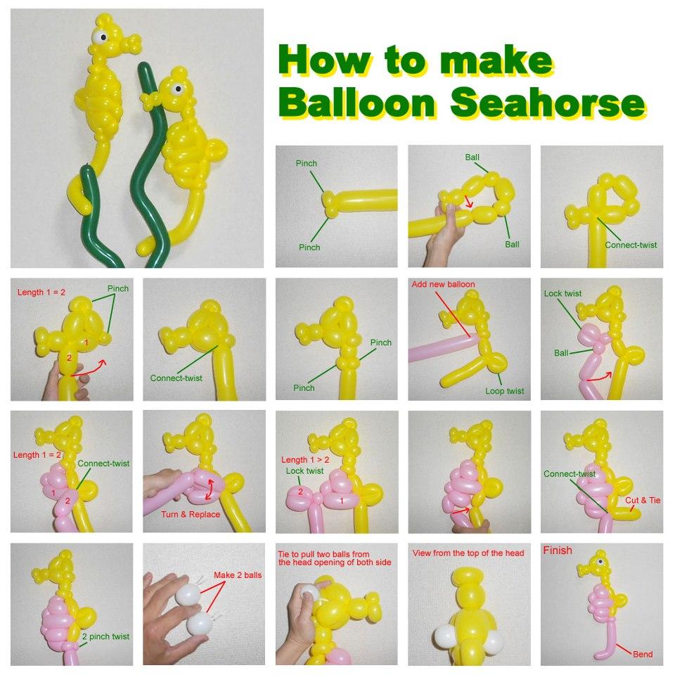 1000 images about balloon art on pinterest balloon columns balloon arch and balloon animals