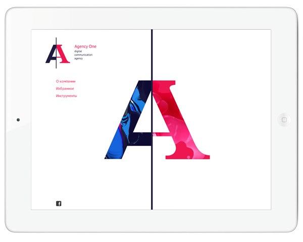 www.agency1.ru